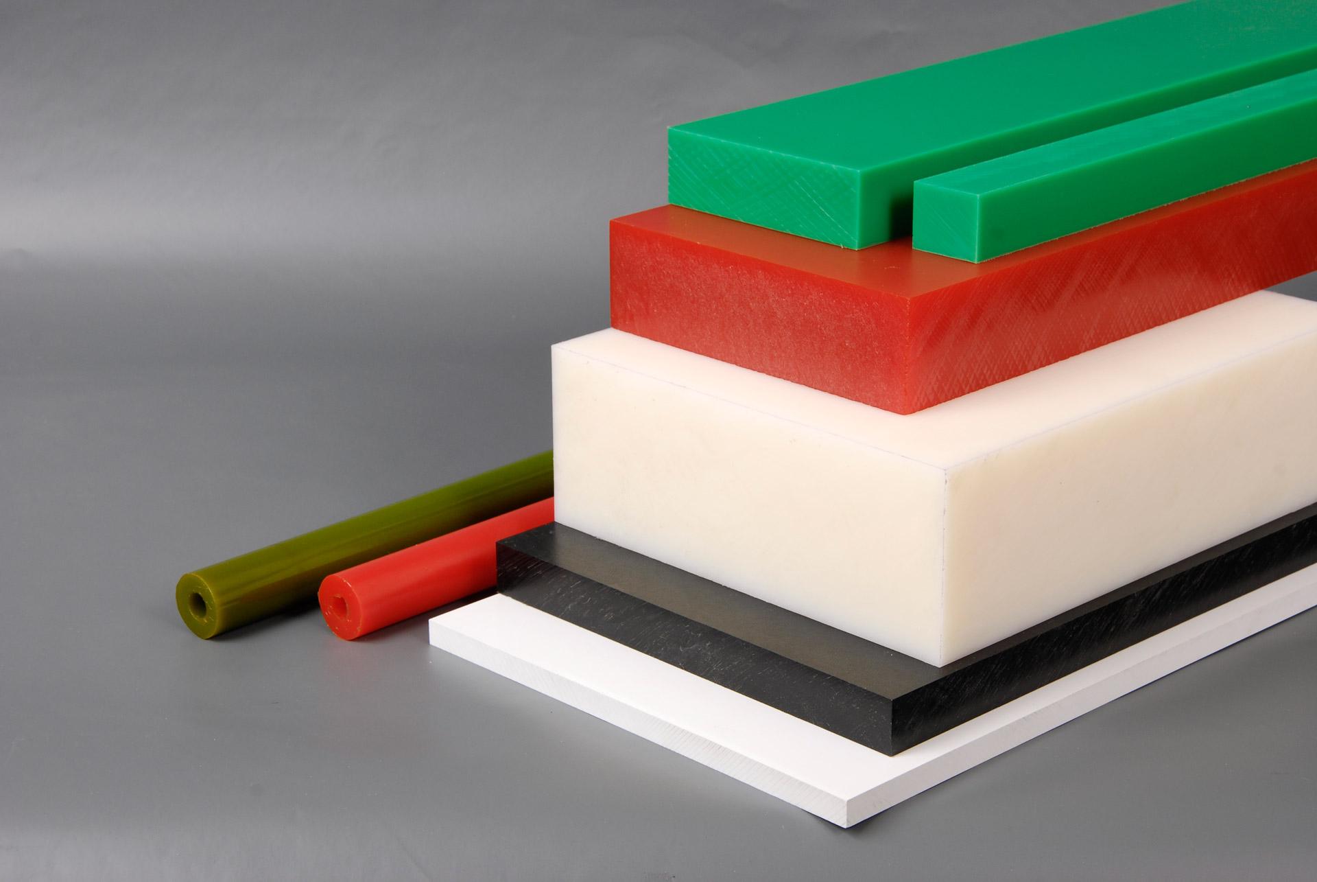 ma zuschnitte aus technischen kunststoffplatten. Black Bedroom Furniture Sets. Home Design Ideas
